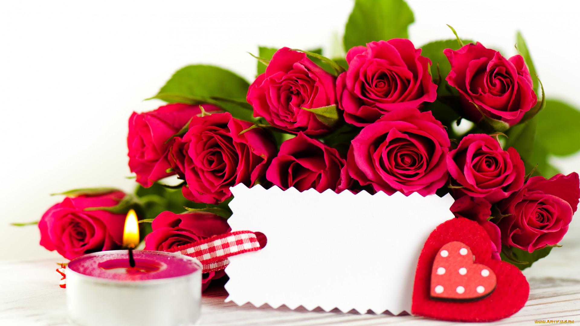 Поздравления с днем рождения валентина фото